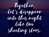 caption instagram bahasa inggris