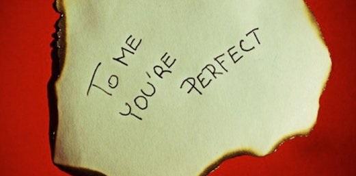 kalimat romantis bahasa inggris