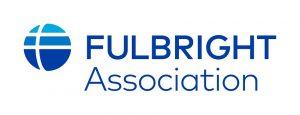 beasiswa luar negeri Fulbright Association
