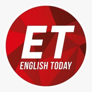 ET Medan English Today Medan