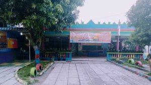 HSE Medan