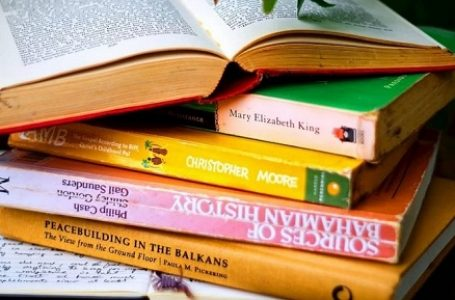 Pembahasan Soal Reading TOEFL #2