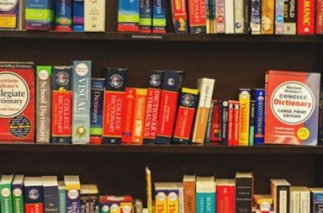 Pembahasan Soal Structure TOEFL #18