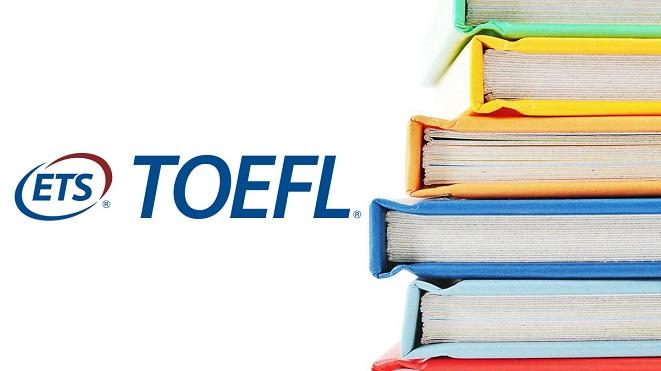 Pembahasan Soal Structure TOEFL #16