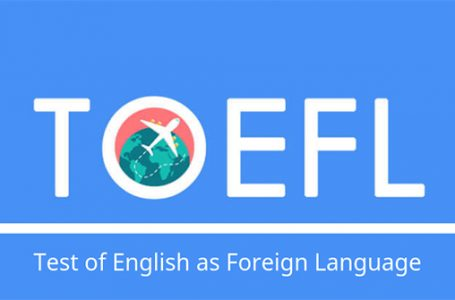 Pembahasan Soal Structure TOEFL #15