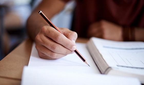 bedah soal structure TOEFL