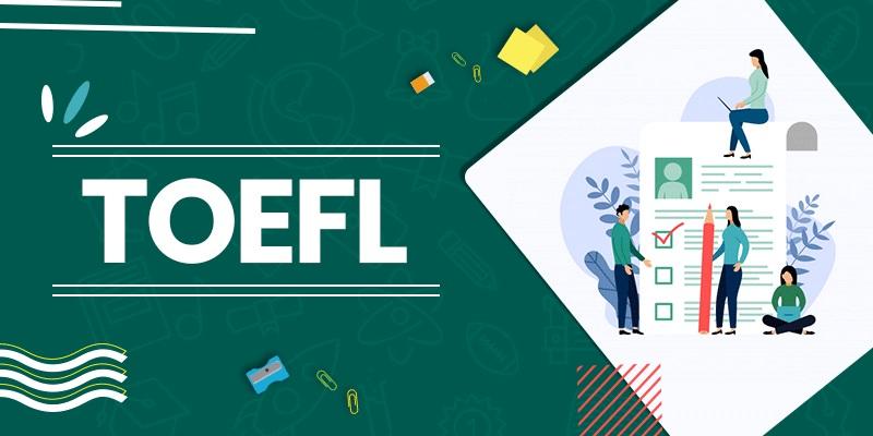 pembahasan soal TOEFL