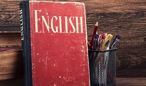 Belajar Bahasa Inggris Online Lewat Internet? Begini Tipsnya!