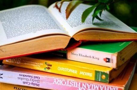 Pembahasan Soal Reading TOEFL #7