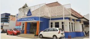 LB Lia