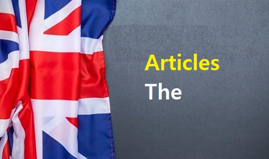 Articles The