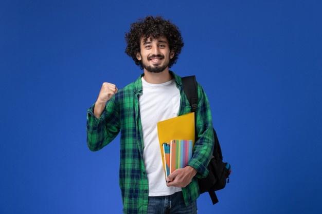 5 Tips Lulus TOEFL dengan Nilai Tinggi