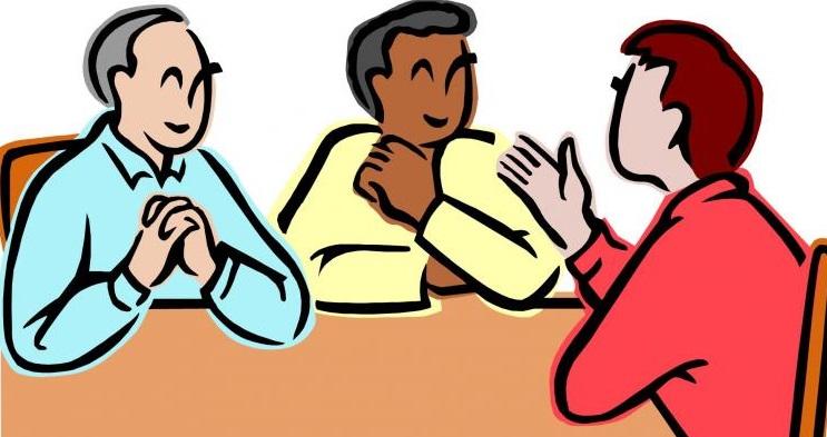 Definisi, Rumus dan Contoh Active Voice