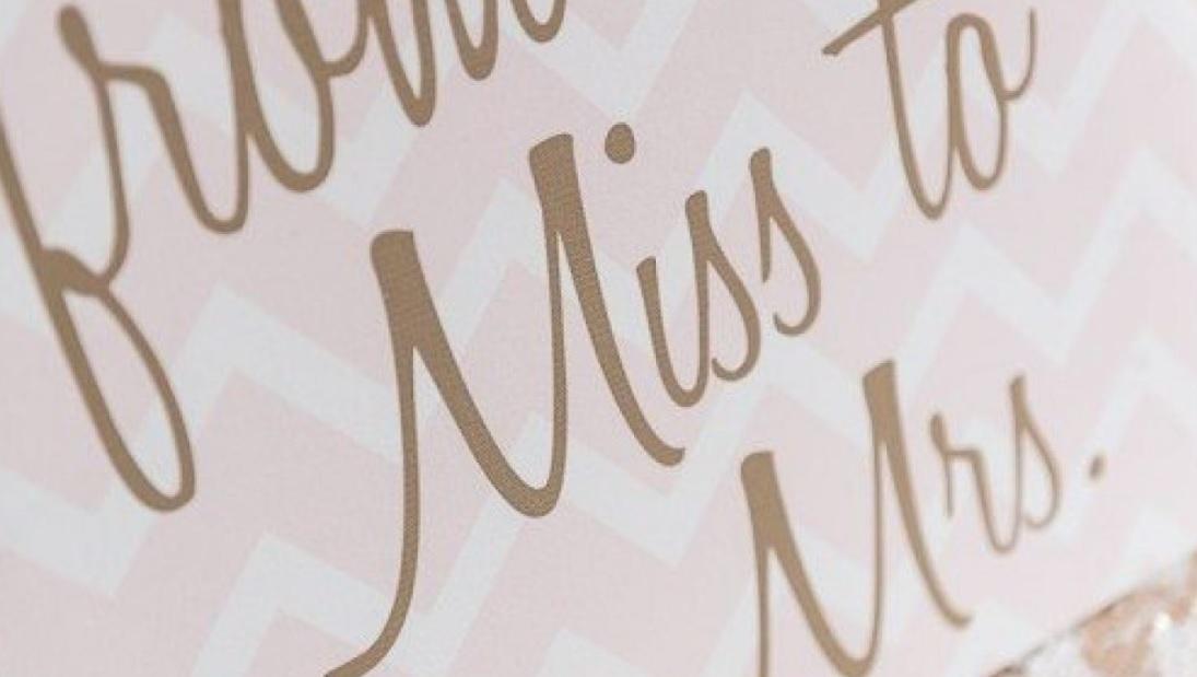 Memahami Penggunaan Mr, Mrs, Ms, Miss