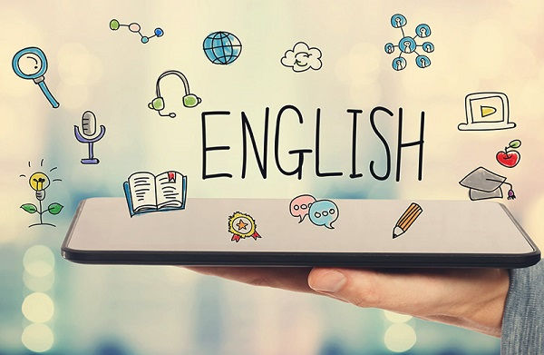 Ini 4 Pentingnya Belajar Bahasa Inggris Bagi Siapa Saja