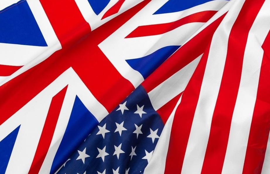 4 Perbedaan Bahasa Inggris British dan Amerika
